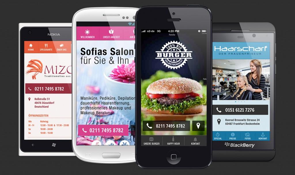 klaaro-01-mobile-webseite-mehr-kunden