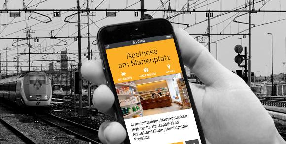 klaaro-07-mobile-webseite-reise