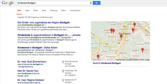 klaaro-08-google-maps-suchmaschine